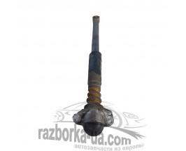 Амортизатор газовый задний Skoda Octavia (1996-2010) седан фото