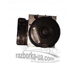 Блок управления ABS Skoda Octavia (1996-2010) 1C0907379M, 10.0960-0335.3 фото