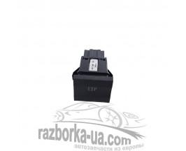 Кнопка ESP Skoda Fabia (1999-2007) 6Y0927134 фото
