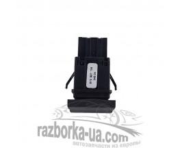 Кнопка ESP Skoda Fabia (1999-2007) 6Y0 927 134 фото