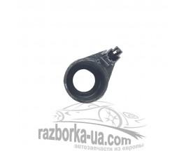 Кольцо иммобилайзера Skoda Fabia (1999-2007) фото