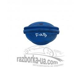 Крышка расширительного бачка Skoda Fabia 1.9 TDI (1999-2007) 380121321 фото