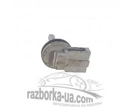 Датчик внутренней температуры Skoda Octavia (1996-2010) 1J0907543A фото