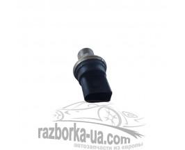 Датчик давления кондиционера Skoda Octavia (1996-2010) 1J0 959 126 фото