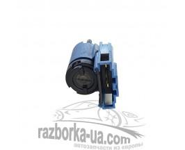 Датчик педали сцепления Skoda Octavia (1996-2010) 1J0 927 189, 19322002 фото