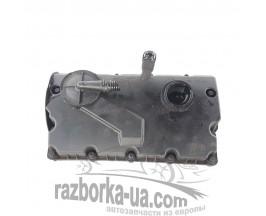 Клапанная крышка Skoda Fabia (1.9 TDI) 038103469, 038103475 фото