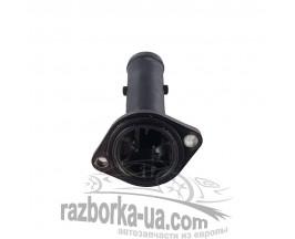 Крышка термостата Skoda Fabia 1.9 TDI (1999-2007) 045121121A, 03G121121 фото