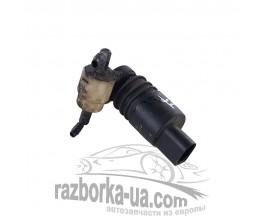 Моторчик омывателя лобового стекла Skoda Fabia (1999-2007) 1J6955651 фото