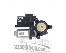Моторчик стеклоподъемника передней правой двери Skoda Fabia (1999-2007) 6Y1 959 802 фото