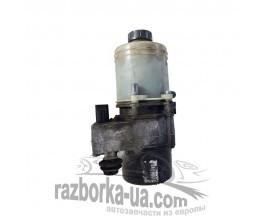 Насос гидроусилителя электрический Skoda Fabia 1.9 TDI (1999-2007) 6Q0 423 155 AH фото