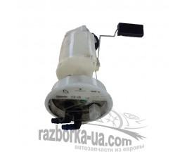 Датчик уровня топлива Skoda Octavia (1996-2010) 2208060051 / 1J0 919 183 D фото