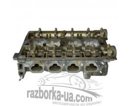 Головка блока цилиндров двигателя Opel Vectra 1.8 16V (1996-2000) 18XE1 GM 9242094 купить запчасти, разборка