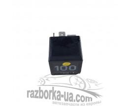 Реле 95VW 10K705 CA / 7M0951253A / V23136J6X45 Skoda Fabia (1999-2007) фото