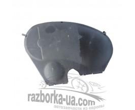 Защита ремня ГРМ Skoda Octavia 1.9 TDI (1996-2010) 038109107C фото