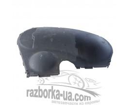Защита ремня ГРМ Skoda Octavia 1.9 TDI (1996-2010) 038 109 107 C фото