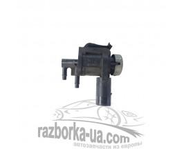Клапан управления EGR Skoda Octavia 1.9 TDI (1996-2010) 1J0906283C фото