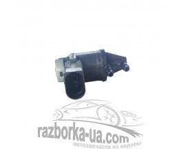 Клапан управления EGR Skoda Octavia 1.9 TDI (1996-2010) 1J0 906 283 C фото