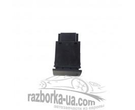 Кнопка открывания бензобака Skoda Octavia (1996-2010) 1U0 959 833 C фото