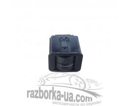 Кнопка регулятор яркости приборов Skoda Octavia (1996-2010) 1U0941557A фото