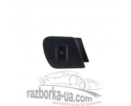 Кнопка стеклоподъемника передняя правая Skoda Octavia Tour (1996-2010) 3B0 959 855 / 1U1 867 186 С / 3B0959855 / 1U1867186С фото