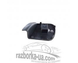 Кнопка стеклоподъемника передняя правая Skoda Octavia Tour (1997-2009) 3B0 959 855 / 1U1 867 186 С / 3B0959855 / 1U1867186С фото