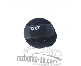 Крышка топливного бака Skoda Octavia (1996-2010) 1J0201553C фото
