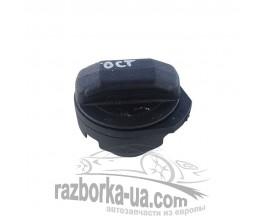 Крышка топливного бака Skoda Octavia (1996-2010) 1J0 201 553 C фото