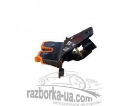 Механизм замка багажника Skoda Octavia (1996-2010) 1U6 827 501 C фото