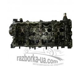 Головка блока цилиндров двигателя Honda Civic 1.7 CTDi EP (2000-2005) 4EE20 купить запчасти, разборка, фото