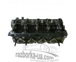 Головка блока цилиндров двигателя Honda Civic 1.7 CTDi EP (2000-2005) 4EE20 купить запчасти, разборка
