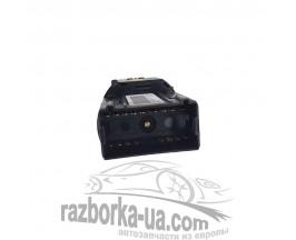 Переключатель света фар Skoda Fabia (1999-2007) 6Y1 941 531 P фото