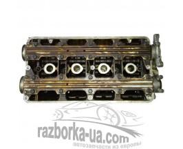 Головка блока цилиндров двигателя Honda Prelude 2.2 16V VTEC (1996-2001) BB6 купить запчасти, разборка, фото