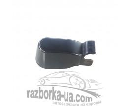 Крышка заднего стеклоочистителя Skoda Octavia (1996-2010) 1U6 955 435 фото