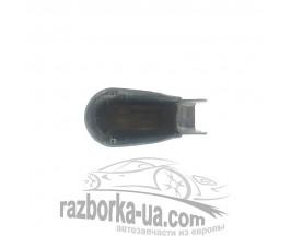 Накладка заднего стеклоочистителя Skoda Octavia (1996-2010) 1U6955435 фото