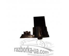 Переключатель света фар Skoda Octavia (1996-2010) 3B0 941 531 C, 04 0520 03 фото