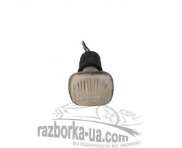 Повторитель указателя поворота в крыло Skoda Octavia (1996-2010) 1U0949127B фото