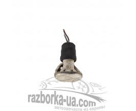 Повторитель указателя поворота Skoda Octavia (1996-2010) 1U0949127B фото