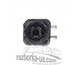 Теплообменник, масляный радиатор Skoda Octavia 1.9 TDI (1996-2010) 0930503 фото