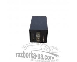 Реле омывателя фар 6U0955535, AEV200601 Skoda Octavia (1996-2010) фото
