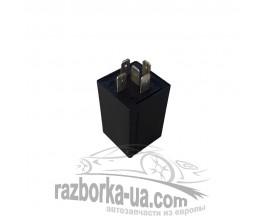 Реле омывателя фар 6U0 955 535, AEV 2006.01 Skoda Octavia (1996-2010) фото