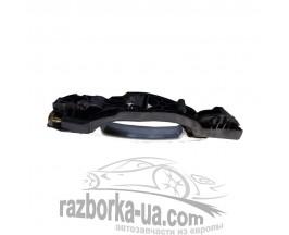 Ручка дверная наружная Skoda Octavia (1996-2010) левая задняя фото