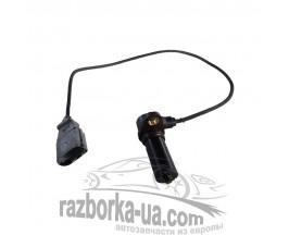 Датчик положения коленчатого вала Skoda Octavia Tour 1.9 TDI фото