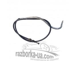 Трос ручного тормоза Skoda Octavia (1996-2010) 1J0 609 721 AC фото