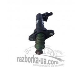 Рабочий тормозной цилиндр Skoda Octavia (1996-2010) 1J0 721 261 H фото
