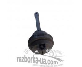 Клапан вакуумный VW Passat B6 2.0 TDI, 170PS, BMR (2005-2010) фото