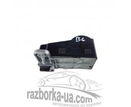 Механизм блокировки руля VW Passat B6 (2005-2010) 3C0 905 861 F / 33570102 картинка
