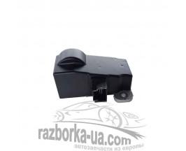 Купить механизм блокировки руля VW Passat B6 (2005-2010) 3C0905861F / 3357 0102 фото