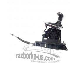Купить кулису переключения передач VW Passat B6 (2005-2010) 3C1713025H / 40038601361702 / 1K09723532 фото