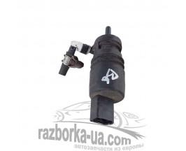 Купить моторчик омывателя лобового стекла VW Passat B6 (2005-2010) 1K5955651