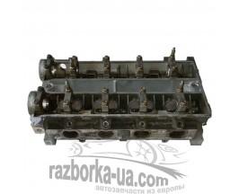 Головка блока цилиндров двигателя Ford Focus 1.4 16V (1998-2004) XS6E6090A2A купить запчасти, разборка